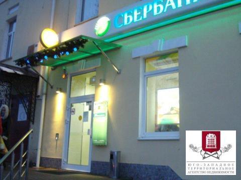 Продается помещение свободного назначения 821кв.м.Козельск