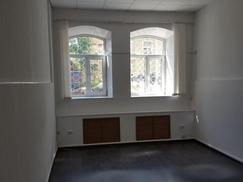 Офис 22.3 кв.м. - Фото 3