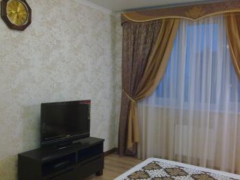 1-комнатная квартира, цена эконом, все удобства. - Фото 4