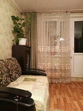 1-комн. квартира в Митино - Фото 1