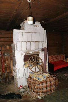 Дом в деревне Щелковское шоссе - Фото 3