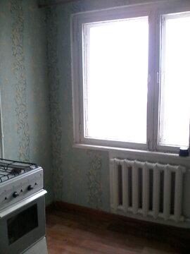 1комн квартира автозавод центр - Фото 2