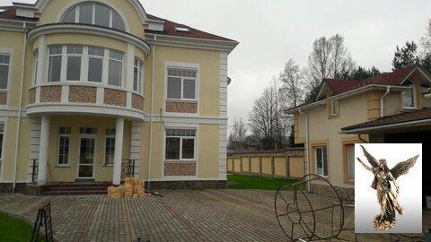 Продается дом в деревне Дранишники - Фото 3
