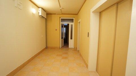 Купить квартиру в ЖК Одиссей, Новороссийск - Фото 3