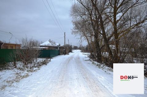 Бревенчатый дом на 30 сотках в экологически чистом районе - Фото 5
