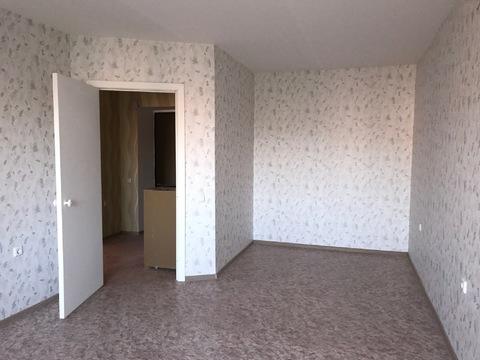 Продается 1 комнатная квартира в Инорсе, ул. Мушникова, д. 27 - Фото 5