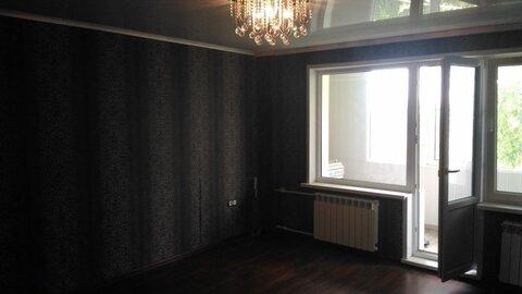 Купить квартиру в верхней хаве 64 - Фото 2