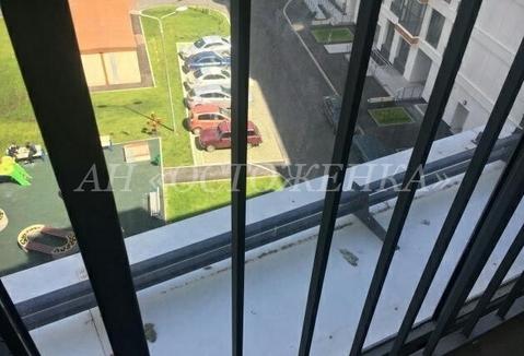 Продажа квартиры, м. Алтуфьево, Академика Ландау бульвар - Фото 4
