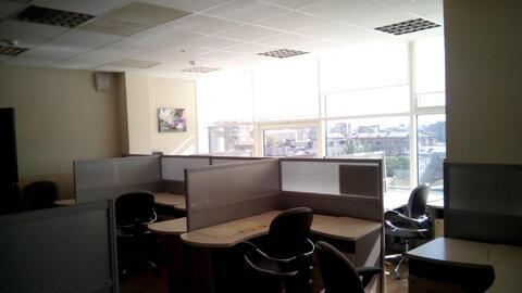 Офис 200 кв.м - Фото 3