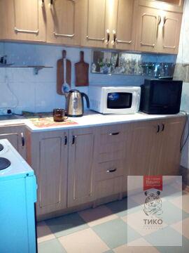 Продается двух комнатная квартира в Одинцово - Фото 2