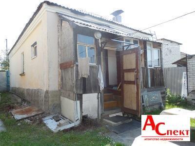 Отдельно стоящий дом в 1 мая. По… - Фото 3