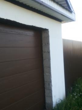 Капитальный гараж - Фото 5