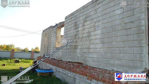 Продажа участка, Сухово, Кемеровский район, Тихая - Фото 3