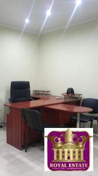 Сдам помещение под офис р-он ж/ Вокзала ул. Павленко - Фото 1