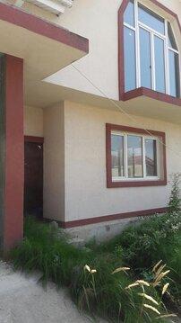 Продается дом 274 м2 с 5 сот. земли в Адлере рядом с морем - Фото 5