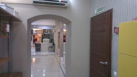 Встроенное помещение мебельного магазина, 275,7 кв.м. - Фото 3