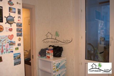 Продам 1-ную квартиру. Зеленоград корпус 2010. - Фото 5