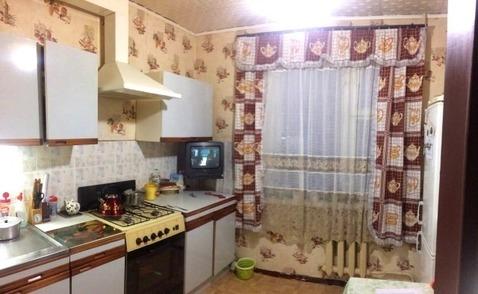Отличная 3к-квартира на пр-те Фрунзе д.79 к.2 - Фото 4