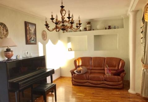 Сдается 3 к квартира Королев, улица Проезд Циолковского, дом 2 - Фото 5