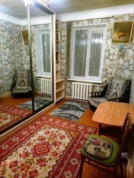 Продается 3 ком кв ул Козловская 45 - Фото 3