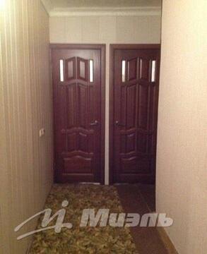 Продажа квартиры, Волжский, Им генерала Карбышева улица - Фото 2