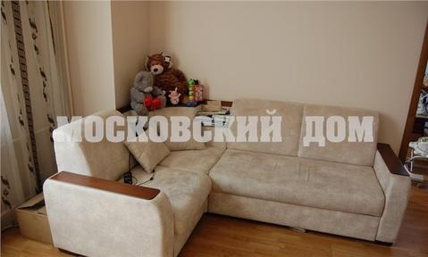 Ленинский пр-т 68/10 2-я 70000 (ном. объекта: 1510) - Фото 4