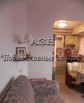 Метро Новокузнецкая, Озерковская набережная, 2к1, 2-комн. квартира - Фото 1