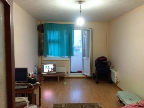 Продажа 4 комнатной квартиры Подольск - Фото 5