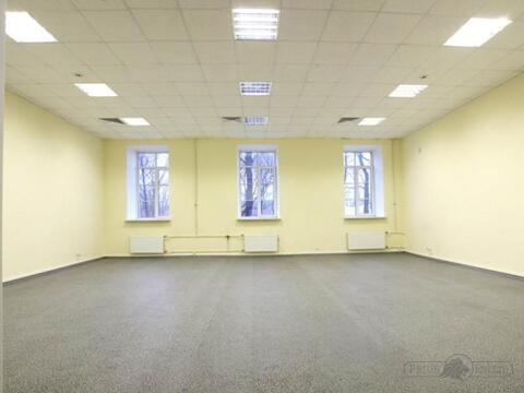 Аренда офиса на Московском пр - Фото 4