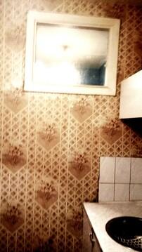 Продам двухкомнатную квартиру рядом с метро Филевский парк - Фото 2