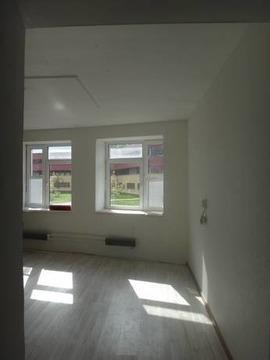 Продаётся 2-комнатная квартира во Фрегате по отличной цене! - Фото 1