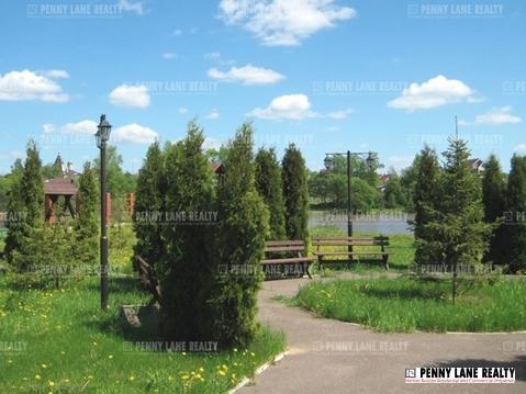 Продажа дома, Былово, Краснопахорское с. п. - Фото 3