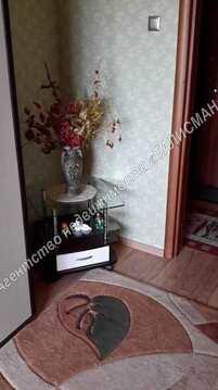 Продается 1 к.кв. с мебелью в р-не Русского поля - Фото 2
