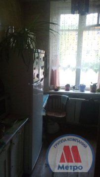 Аренда комнаты, Ярославль, Ул. Пирогова - Фото 5