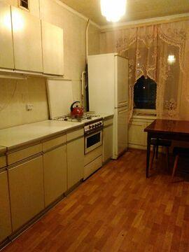 1 квартира г Красногорск - Фото 2