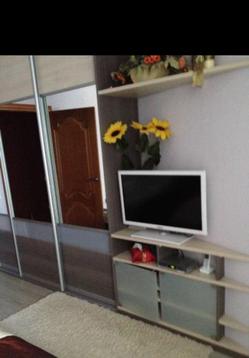 3к квартира ул. Курчатова д. 76 - Фото 5