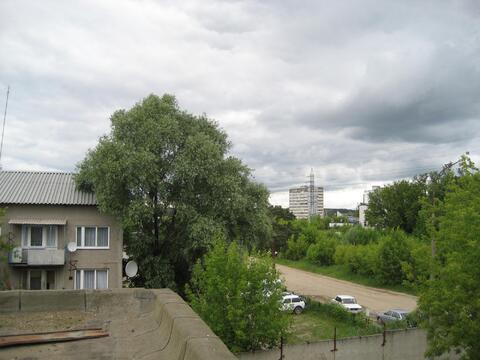 Здание в Выксе - Фото 5
