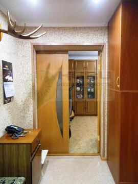 Продажа квартиры, Вологда, Ул. Преображенского - Фото 4