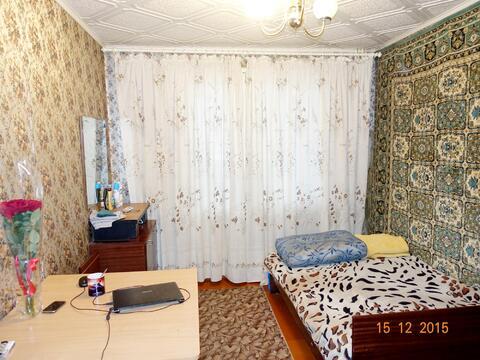 5 к.кв. 95 кв.м. на ул. Опалихинской - Фото 4