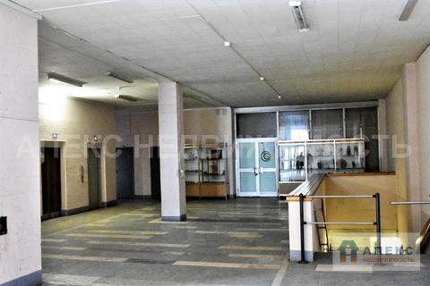 Продажа офиса пл. 7150 м2 м. Авиамоторная в административном здании в . - Фото 4