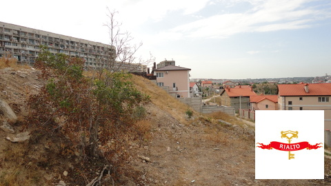 Продам участок с видом на Стрелецкую бухту - Фото 4