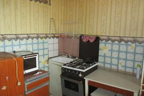 Квартира повышенной комыортности - Фото 1