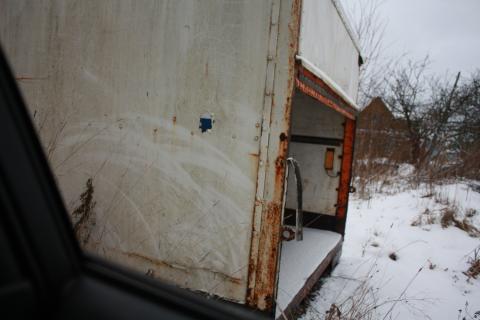 Высокий участок в близи оезра в Синявино! - Фото 3