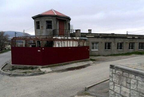 Купить двухкомнатную квартиру под коммерцию в Новороссийске - Фото 2