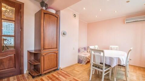 3-х комнатная квартира на Новом Арбате - Фото 5