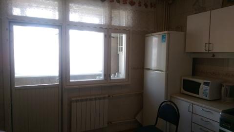 Продается 3-х комнатная квартира г.Малоярославец, ул.Турецкая 8 - Фото 3