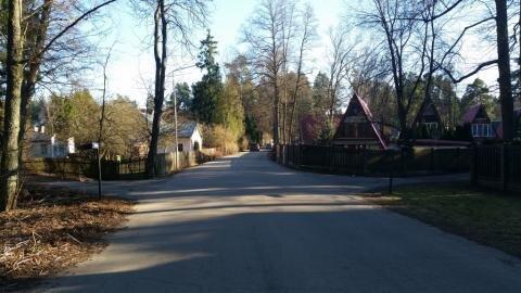 Продается участок земли с утвержденным проектом строителства частного - Фото 4