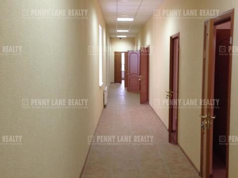 Продается офис в 5 мин. пешком от м. Чеховская - Фото 3