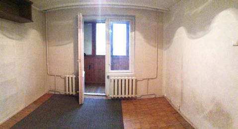 Продаётся комната в 2-х комнатной квартире Проезд Шокальского 65к2 - Фото 4