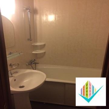 2-комнатная квартира в Раменках - Фото 2